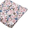 Pochette dandy liberty